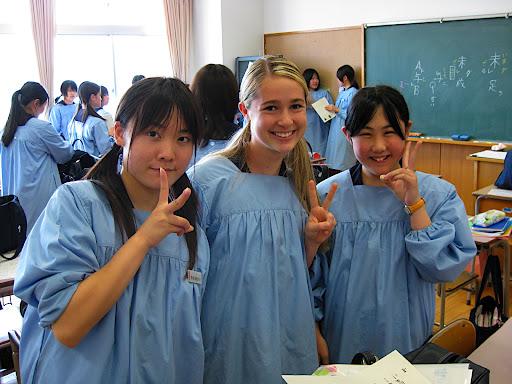 芋な女子中学生が好き10YouTube動画>15本 ニコニコ動画>1本 ->画像>271枚