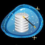 SQLite Magic Pro
