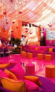 wedding decor warehouse wedding decorations ideas android apps on play 9013