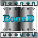 Bound Iconpack icon