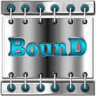 Bound Iconpack icon