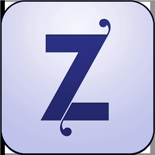 Zitate 娛樂 App LOGO-APP試玩