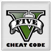 GTA V Cheat Code