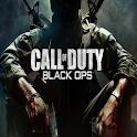 Black Ops Clips logo