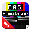 EAS Simulator Free icon