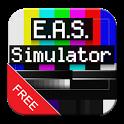 EAS Simulator Free icon
