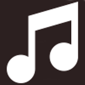 Cut mp3 track APK for Ubuntu
