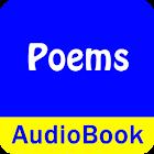 Edgar Allan Poe Poems (Audio) icon