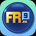 FR9 Ruleta icon