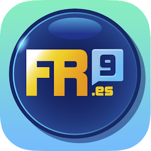 FR9 Ruleta for PC and MAC