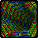 HyperTube: 3D Tunnel VR LWP icon