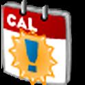 Quick Calendar logo