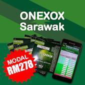 ONEXOX Sarawak
