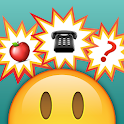 Emoji Pop - Guess the Brand™ icon