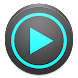 LoopTube - YouTube Player