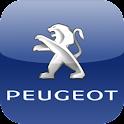 Peugeot Abcis Bretagne logo