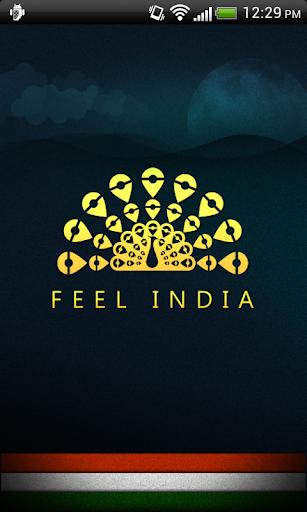 Feel India