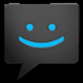 ICS SMS