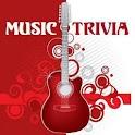 1970s Music Trivia logo