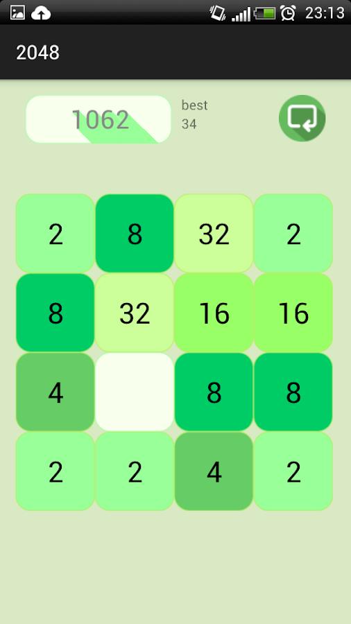 2048-Green-Bang 14