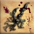 Anusapati the Revenge icon