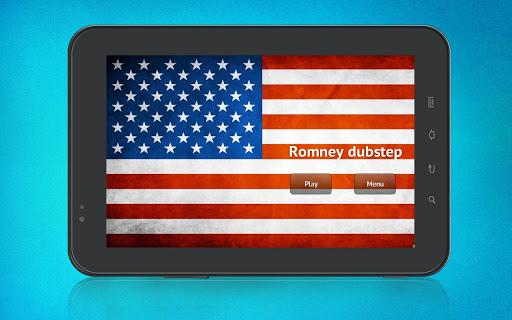 休閒必備APP下載 Romney Dub 好玩app不花錢 綠色工廠好玩App
