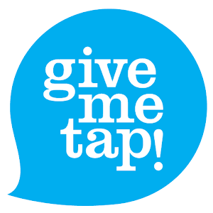 GiveMeTap - Find free water