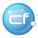 cf.Objective(ANZ) conference logo