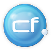 cf.Objective(ANZ) conference