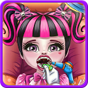 MonsterDentist :DentistSurgery icon