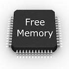 Free Memory (RAM Widget) icon