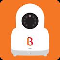 B home CCTV 안심캠