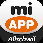 miAPP Allschwil
