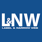 Label & Narrow Web icon
