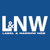 Label & Narrow Web