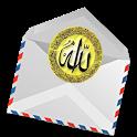 Bayram & Kandil Mesajları icon