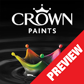 MyRoomPainter Preview