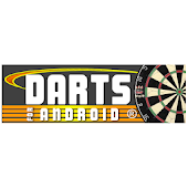 Darts for Android