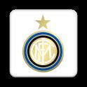 I-Inter icon