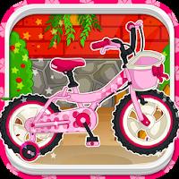 Kids Bike Wash 1.1.6