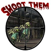 Shoot Them