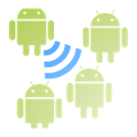 TransmissionDroid Smart Extra icon
