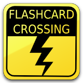 Flashcard Crossing