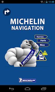 Michelin Navigation AnhN2Ea0kq_5QfqUsPbkc_v9qnNCb16O8rR3DkxC3xGxAipmzdZPC28Imt2IRUl3hkm7=h310