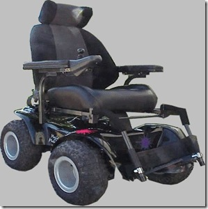 wheelchairs_extreme4x4