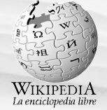 [logo_wikipedia[6].jpg]