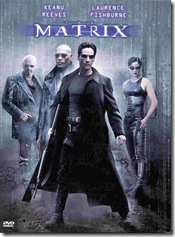 matrix_movie