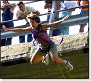 bungee_jumping_in_spain