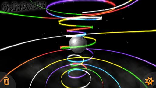 Spindoodle 3D