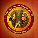 Vinod Agarwal icon